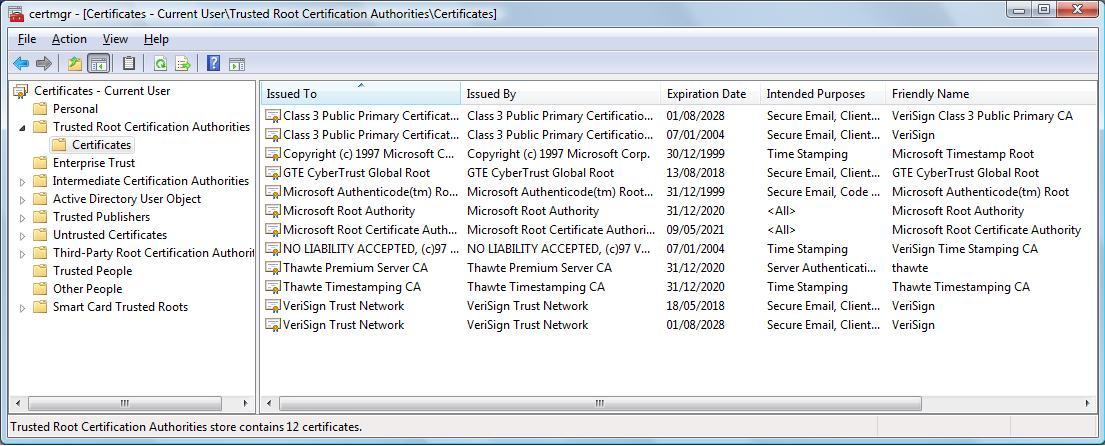 Computers It Citrix Online Plugin Certificate Error On Microsoft Vista